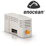 Zipato Module Rf Enocean Pour Zipabox ZIP_ENOCEANMOD