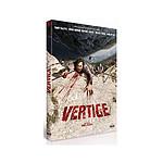 Vertige [DVD]