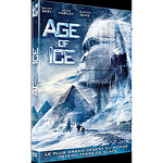 Age Of Ice [DVD]