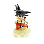 Dragon Ball - Tirelire Son Goku 21 cm