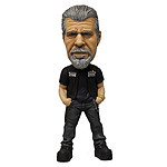 SONS OF ANARCHY - Bobble head Clay 15cm