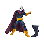 X-Men: Age of Apocalypse - Figurine Legends Series 2020 's Morph 15 cm