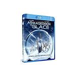 Armageddon De Glace [Blu-Ray]