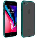 Avizar Coque Vert pour Apple iPhone 7 , Apple iPhone 8 , Apple iPhone SE 2020