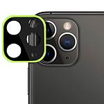 Avizar Film Caméra Jaune pour Apple iPhone 11 Pro, Apple iPhone 11 Pro Max