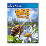 Bee Simulator (Playstation 4)