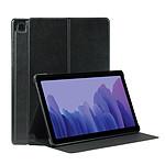 Mobilis Coque de protection folio Galaxy Tab A7 10.4'' - Noir