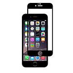 MOSHI Protection iVisor AG iPhone 4/4s anti reflet  Noir