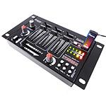 Ibiza Sound DJ21-USB-MKII