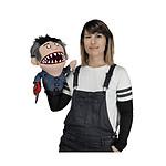 Ash vs Evil Dead -  Marionnette Possessed Ashy Slashy 38 cm
