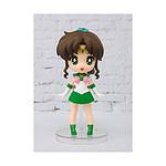 Sailor Moon - Figurine Figuarts mini Sailor Jupiter 9 cm
