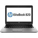 HP Elitebook 820 G1  (HPEL820) - Reconditionné