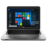HP ProBook 430-G2 (430-G28128i3) - Reconditionné