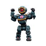 Apex Legends - Figurine Micro Epics Pathfinder 6 cm