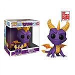 Spyro the Dragon - Figurine Super Sized POP! Spyro 25 cm