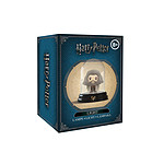 Harry Potter - Lampe Bell Jar Hagrid 13 cm