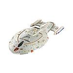 Star Trek - Maquette 1/670 U.S.S. Voyager 51 cm