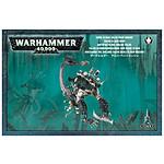 Warhammer 40k - Dark Eldar Talos