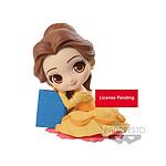 Disney - Figurine Sweetiny Belle Ver. B 10 cm