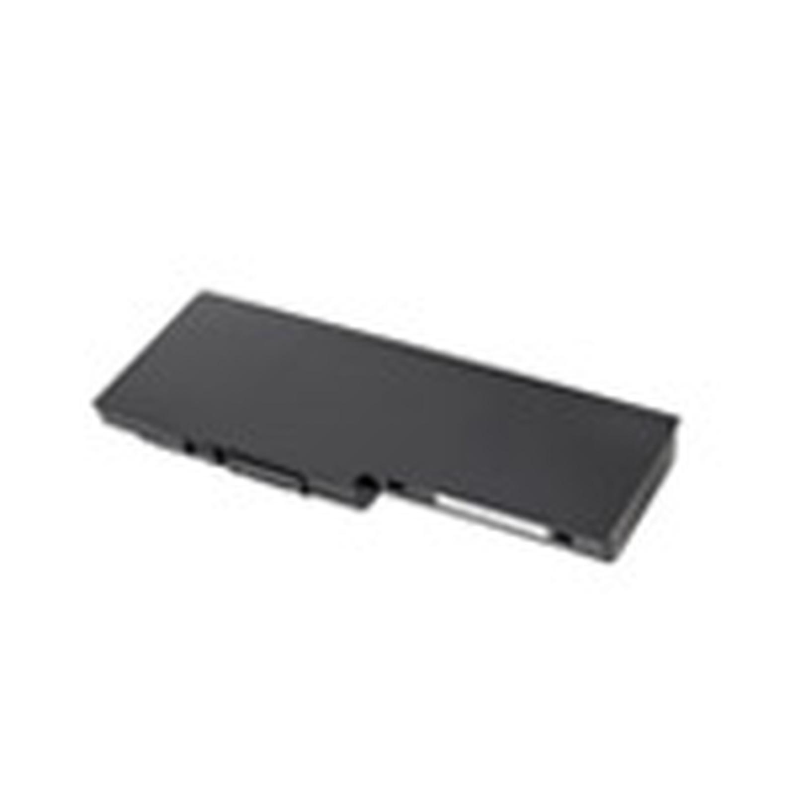 Toshiba Batterie Principale Ion-Lithium 9 Cellules 6000 mAh