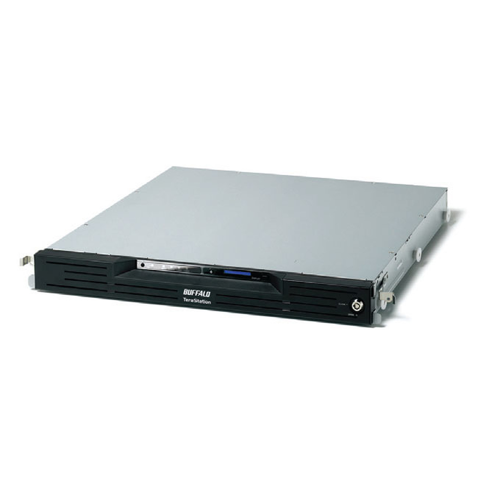 Buffalo TeraStation Pro Rackmount 8 To