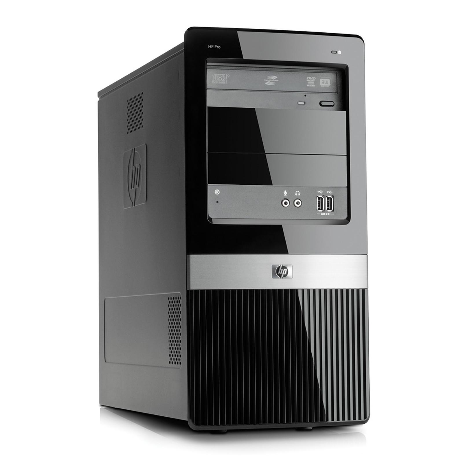 HP Pro 3135 (XT250EA)