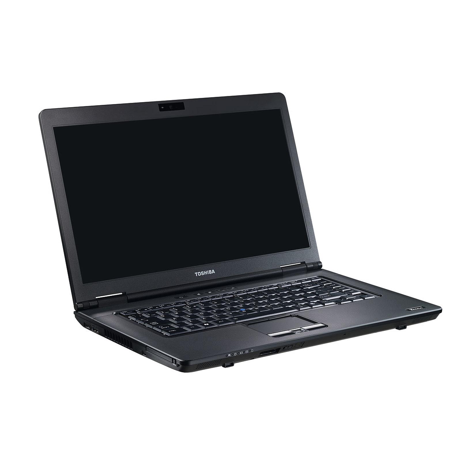 Toshiba Tecra S11-15H