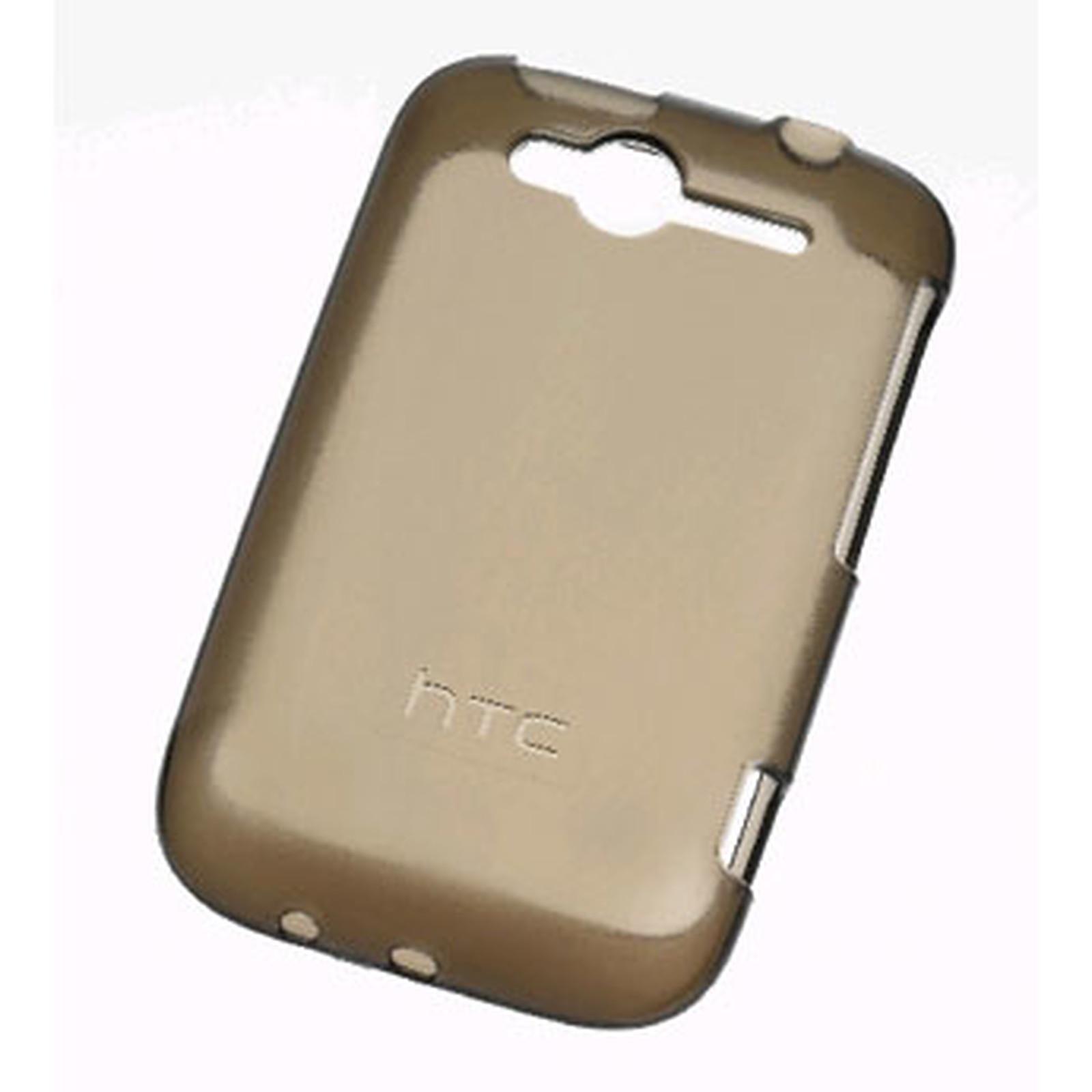 HTC TP C630