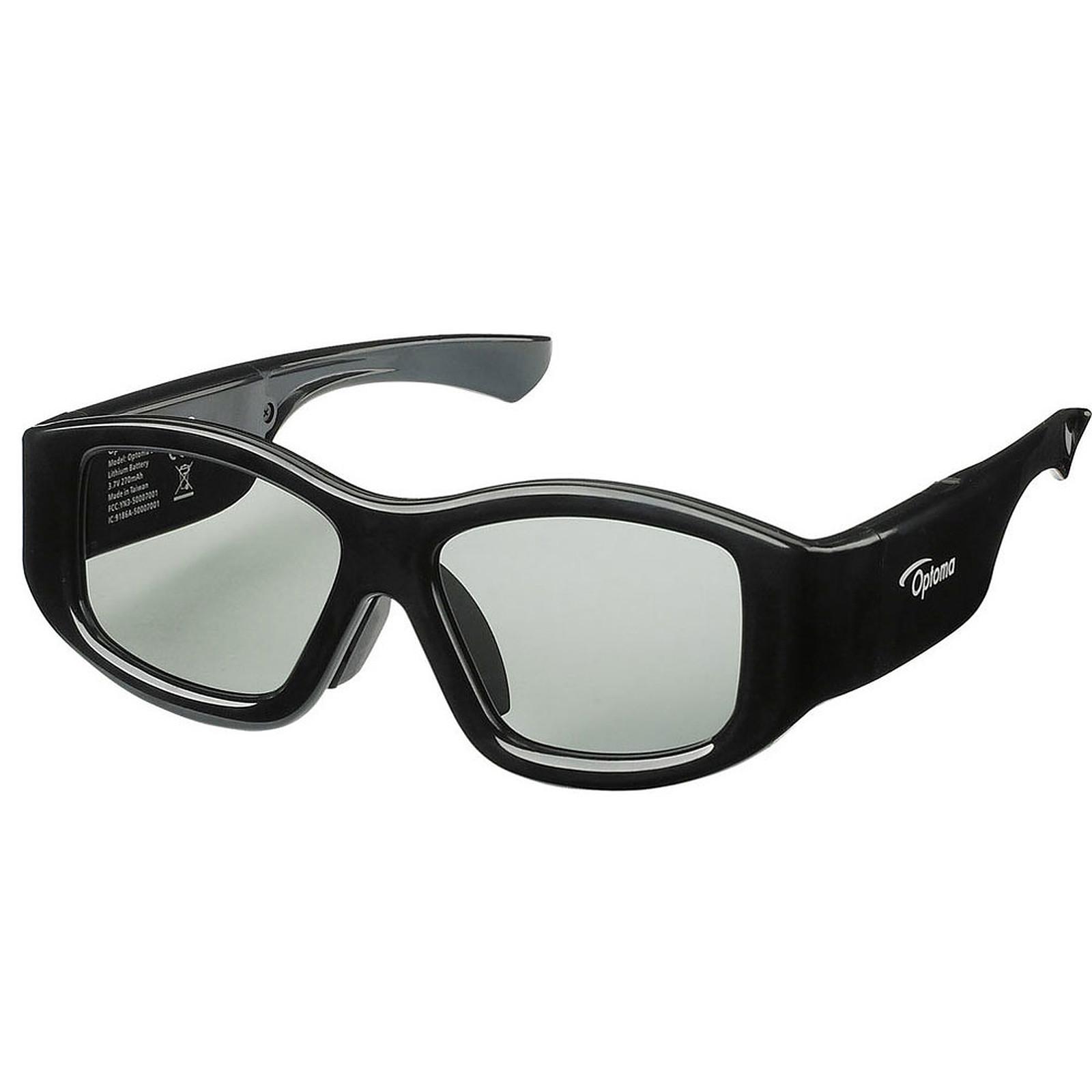 Optoma 3D-RF