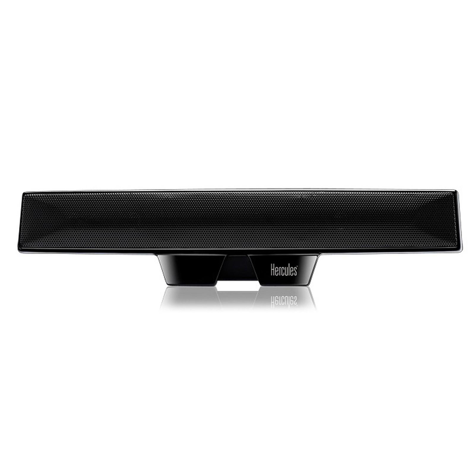 Hercules XPS Sound Bar