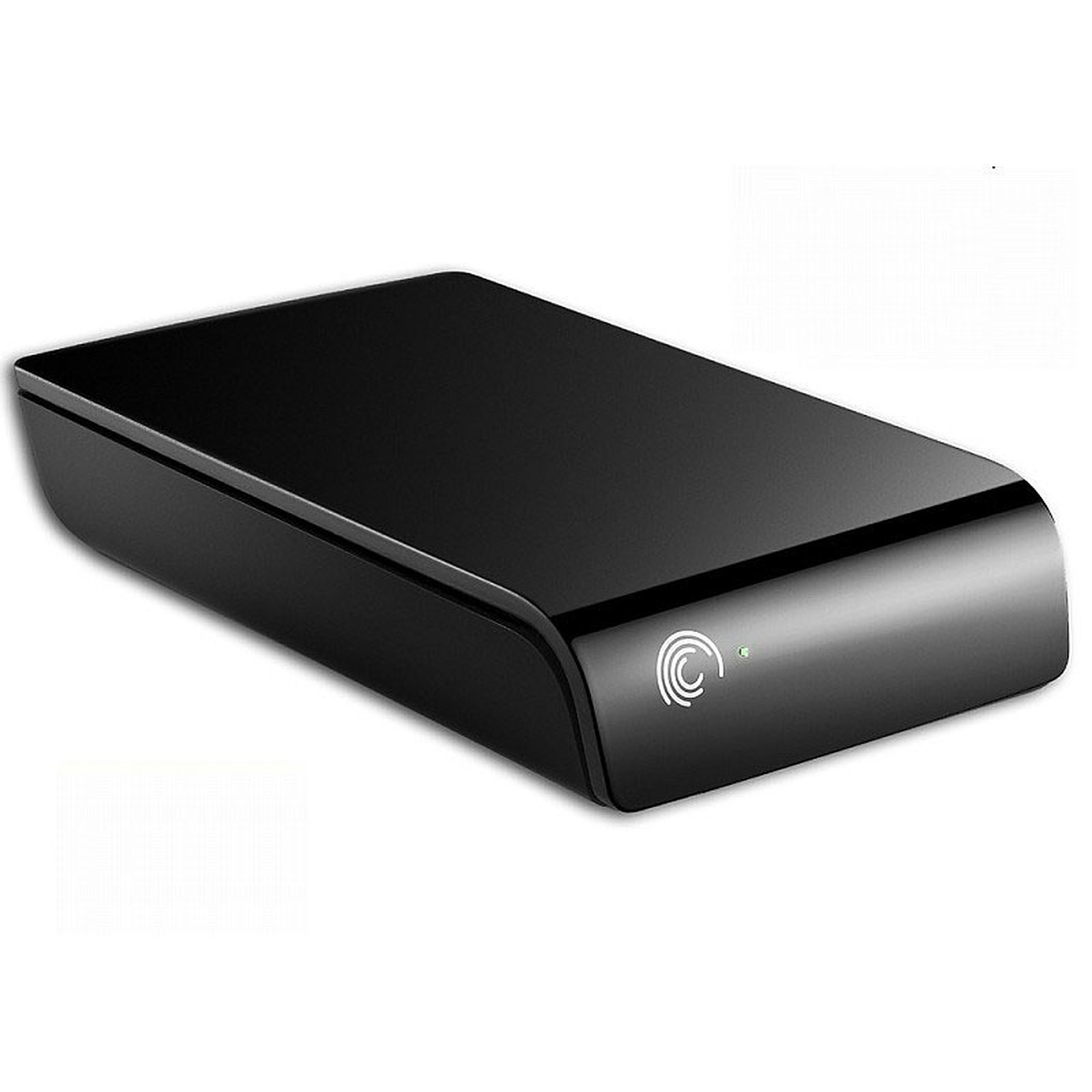 Seagate Expansion 3 To (USB 2.0)