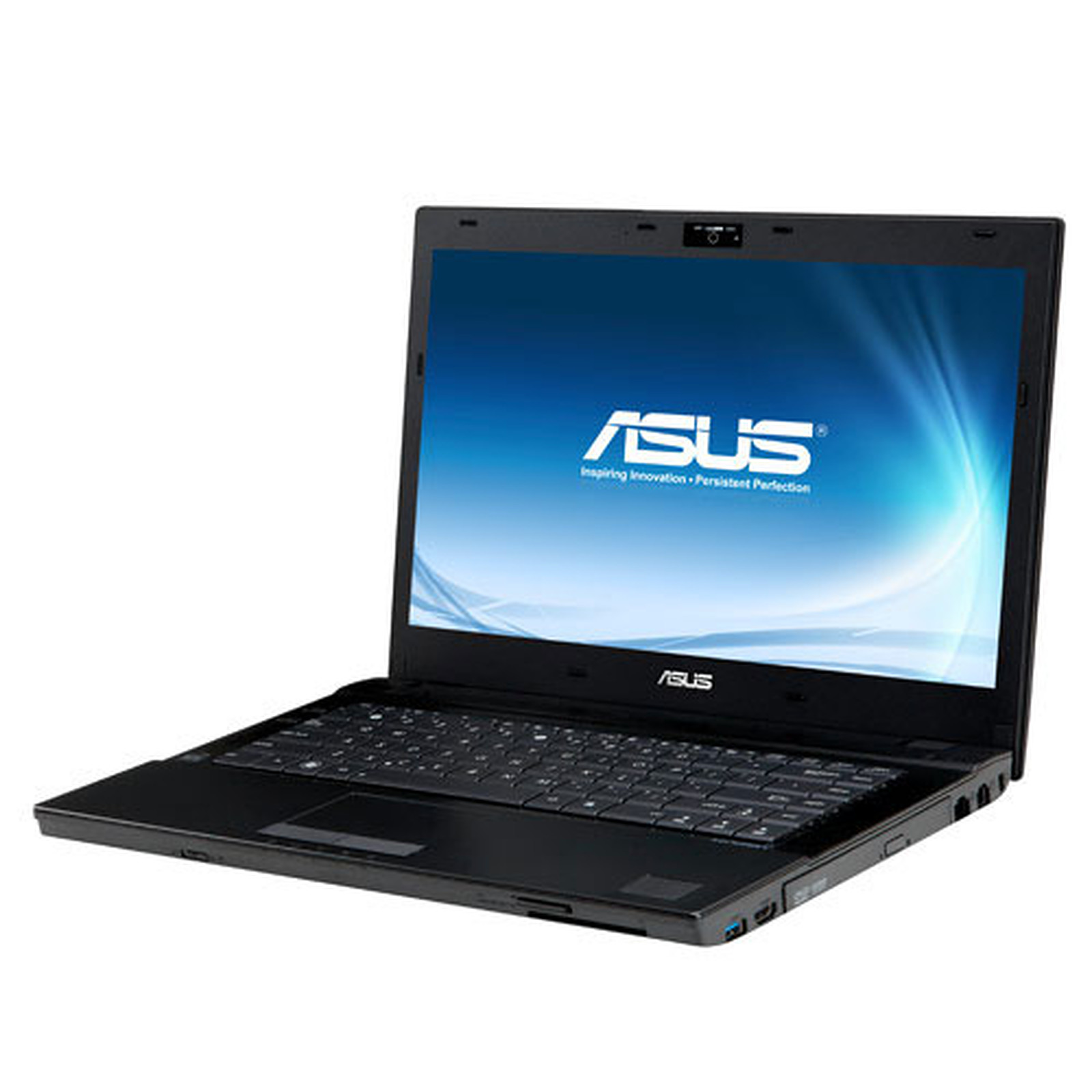 ASUS B53S-SO076X