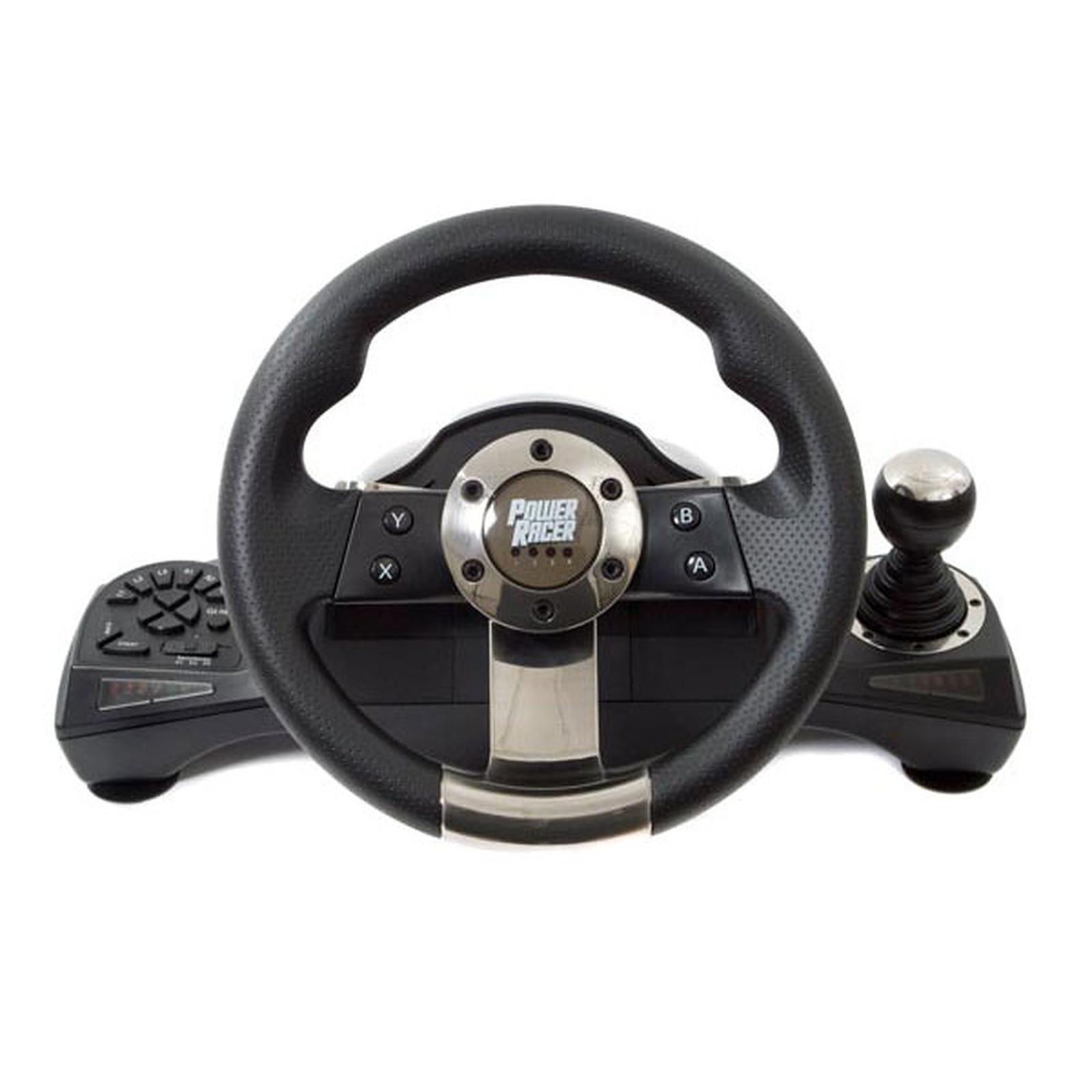 Datel Power Racer 270 (Xbox 360)