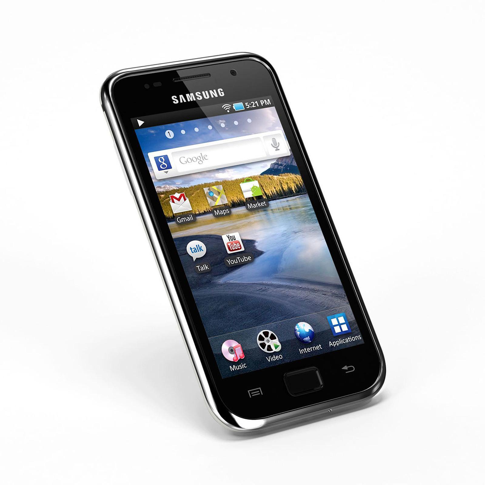 coque samsung galaxy s wifi 3.6