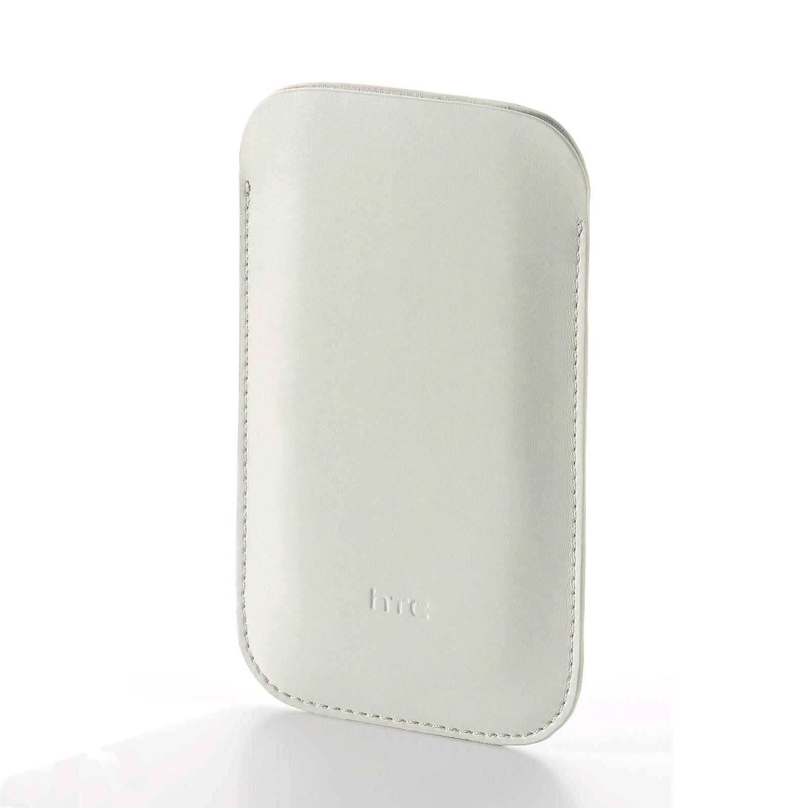 HTC PO-641 Etui Pouch pour Rhyme