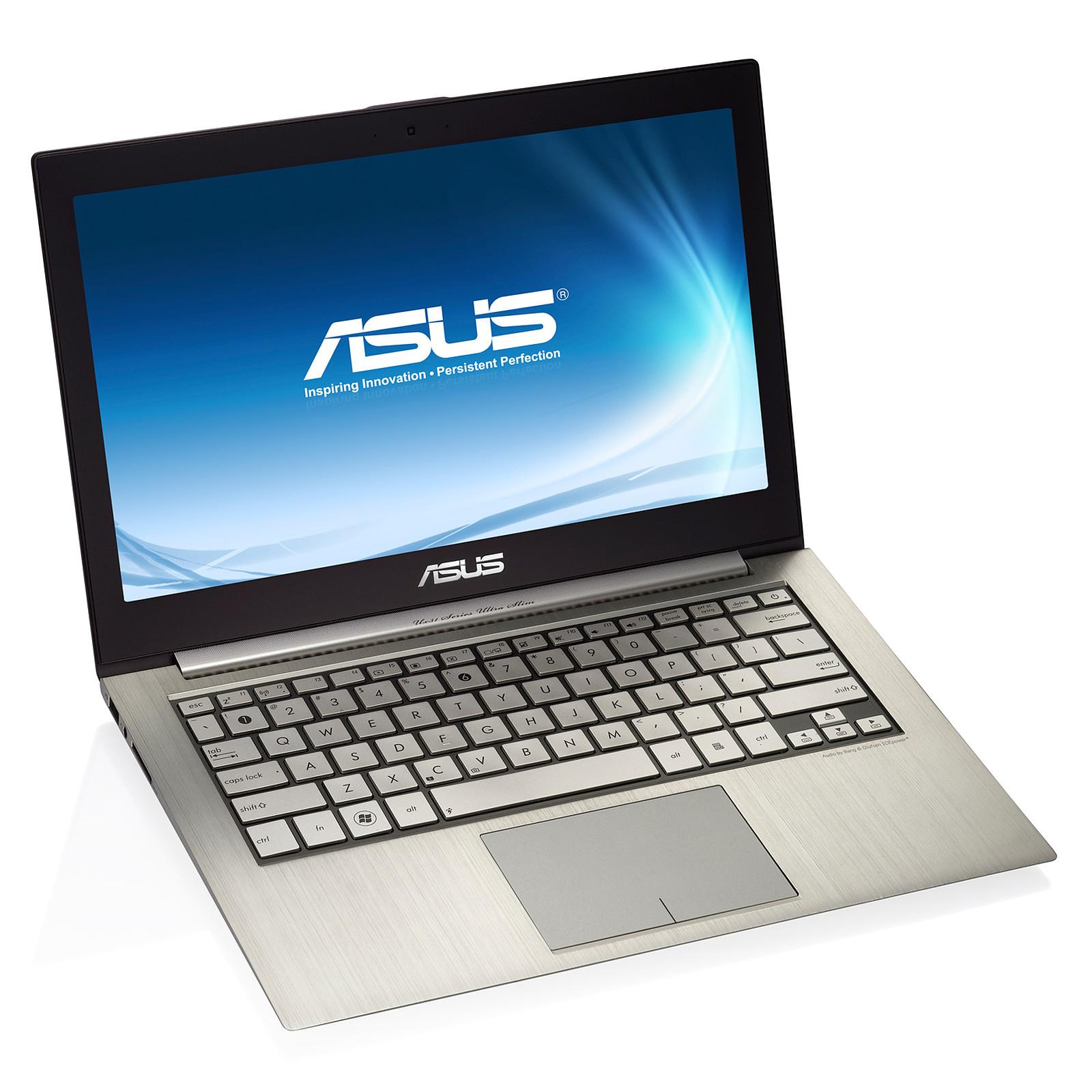 ASUS ZenBook UX31E-RY002X