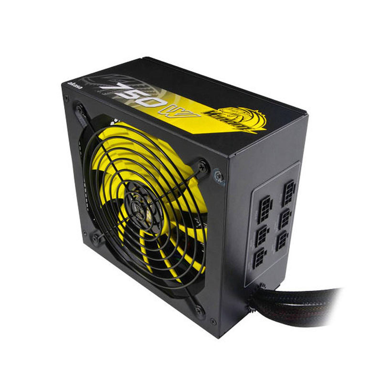 Akasa Venom Power 750