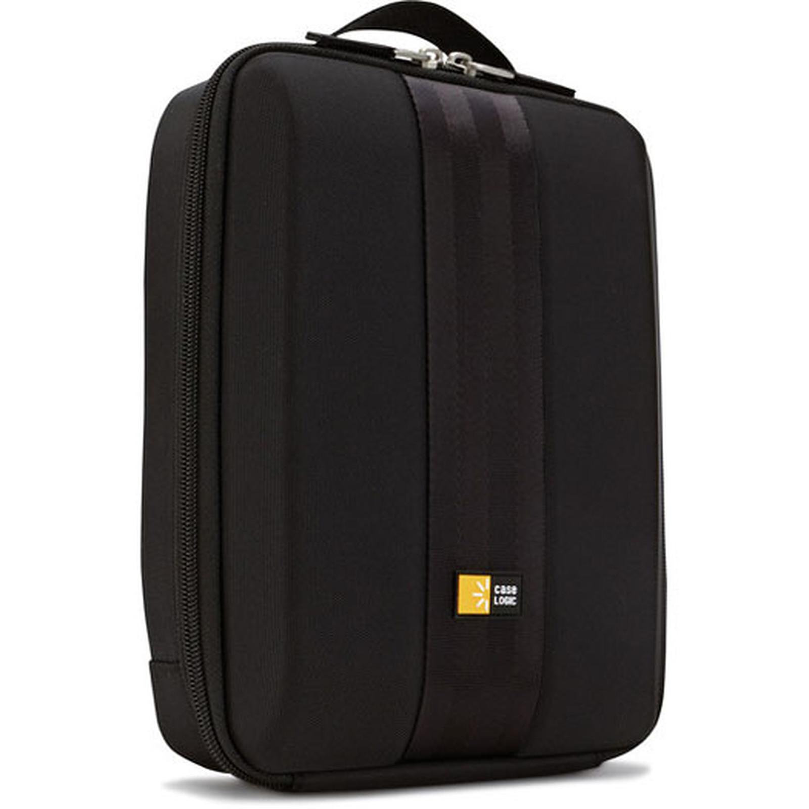 Case Logic QHDC-102 Noir