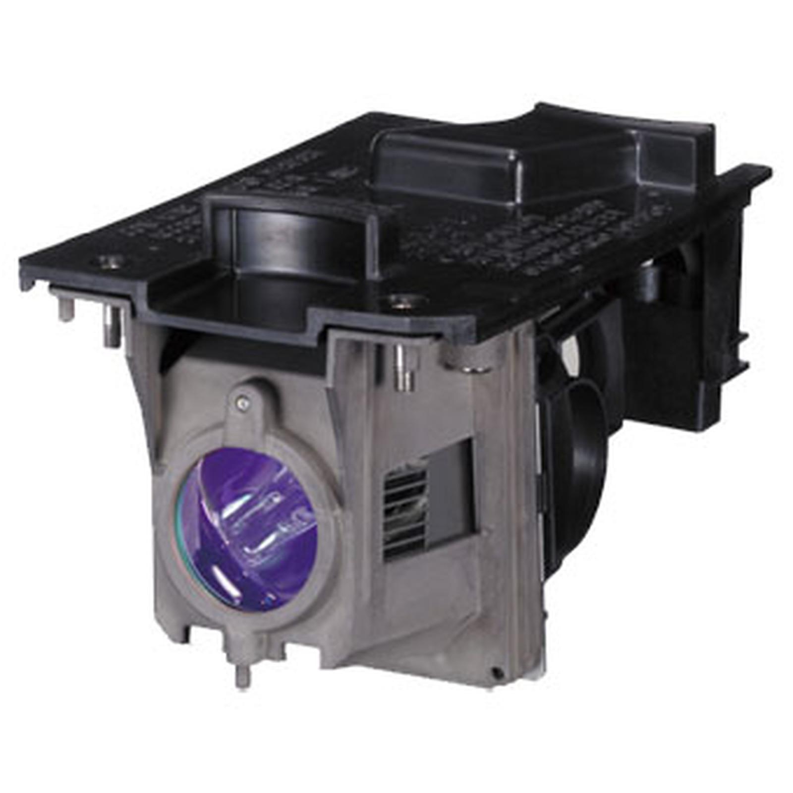 NEC Lámpara de repuesto NP13LP (para NP110 / NP 115 / NP215 / NP216 / V260 / V260X / V300W)