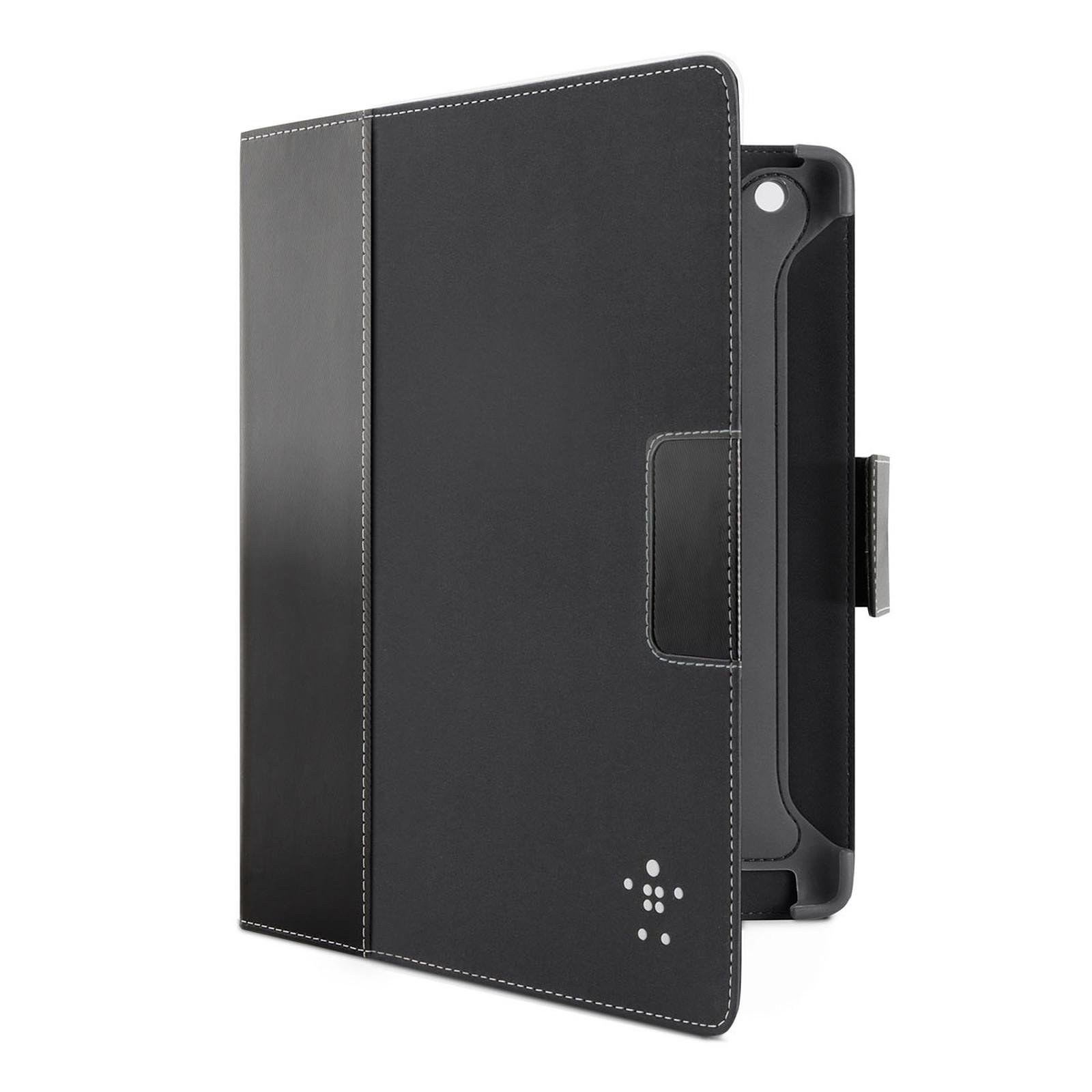 Belkin Cinema Slim pour le Nouvel iPad et l'iPad 2