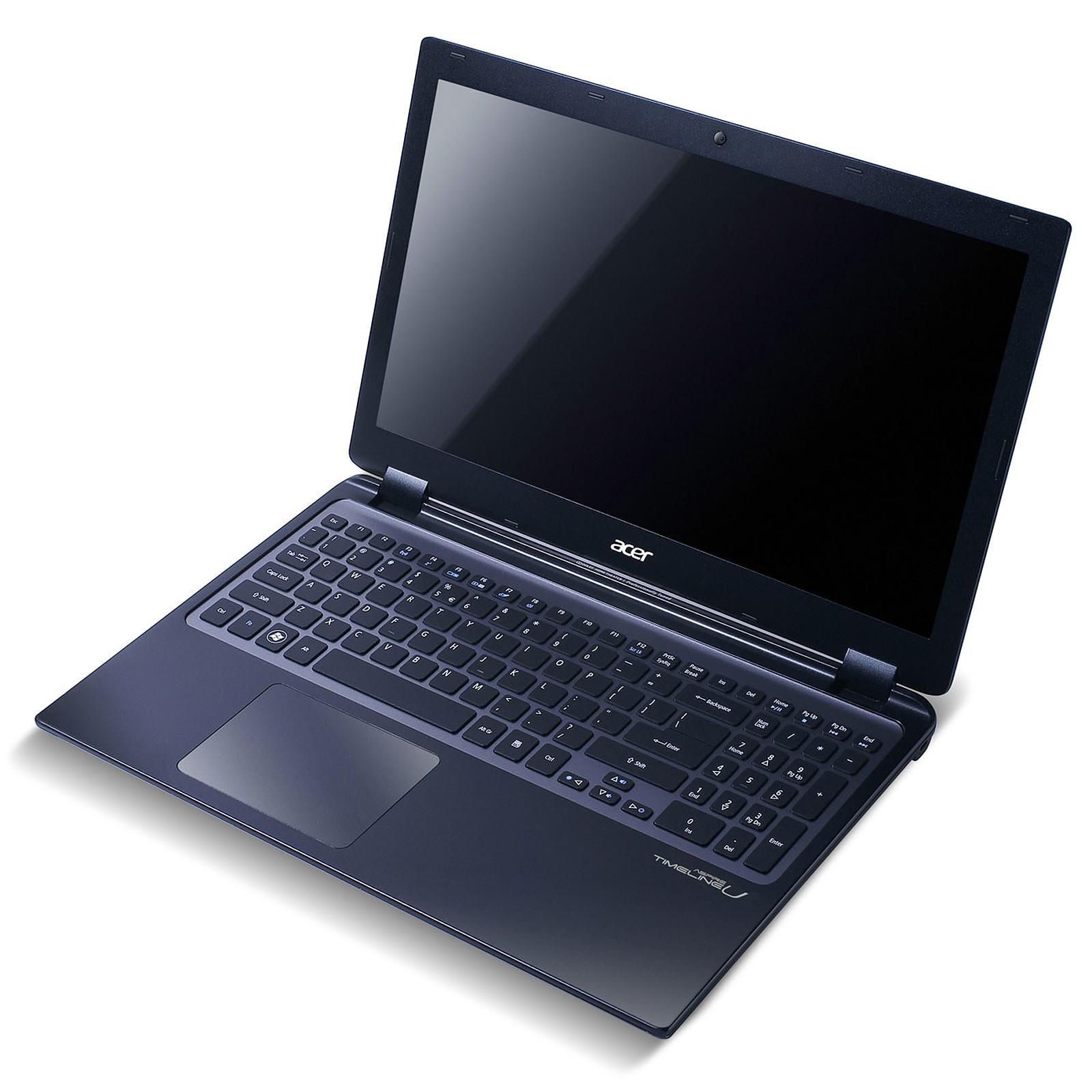 Acer Aspire TimeLineU M3-581TG-52464G52Mnkk