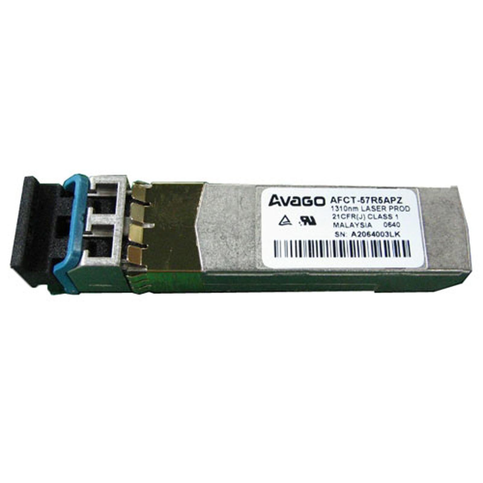 Dell Module SFP LW Brocade