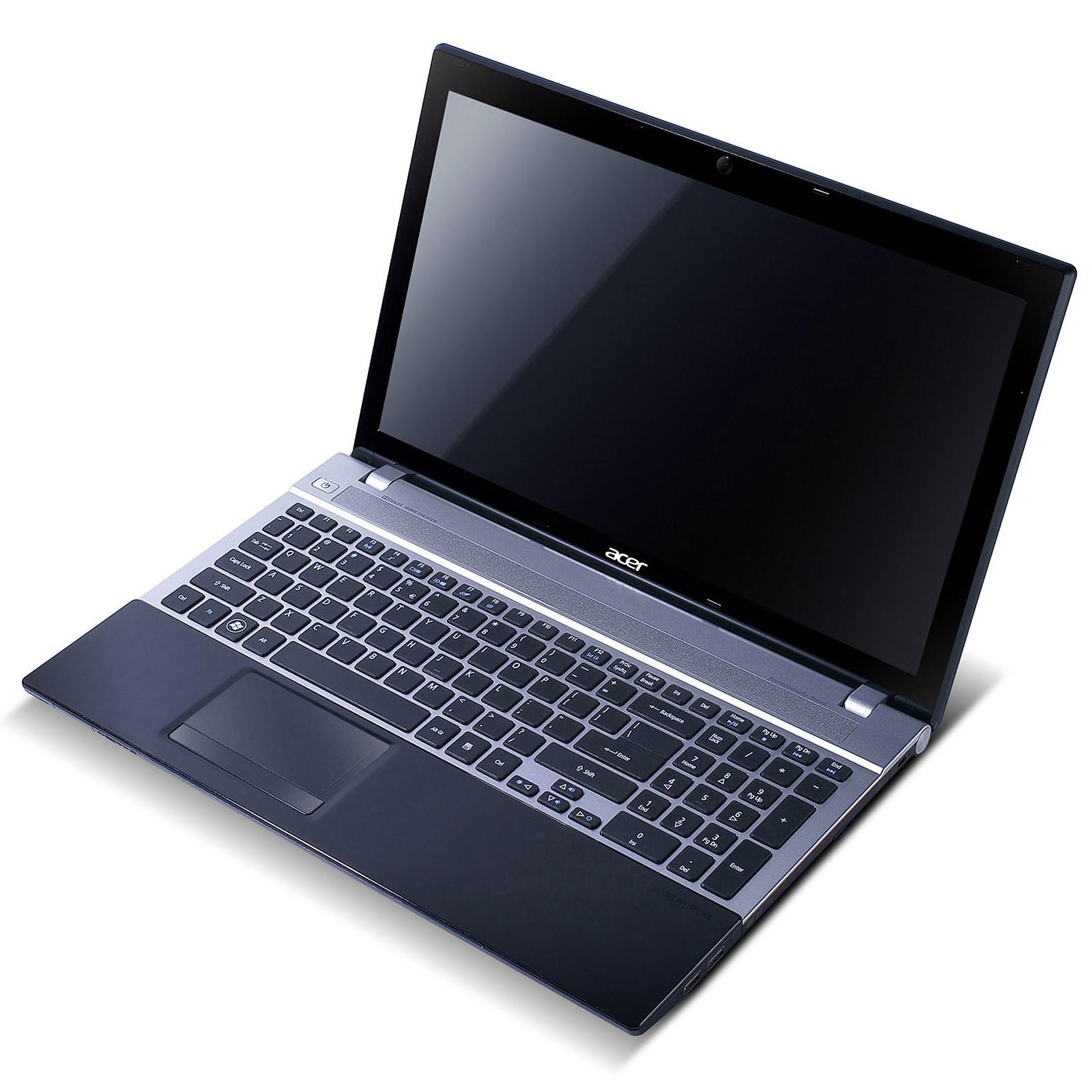 Acer Aspire V3-571G-53236G75Makk