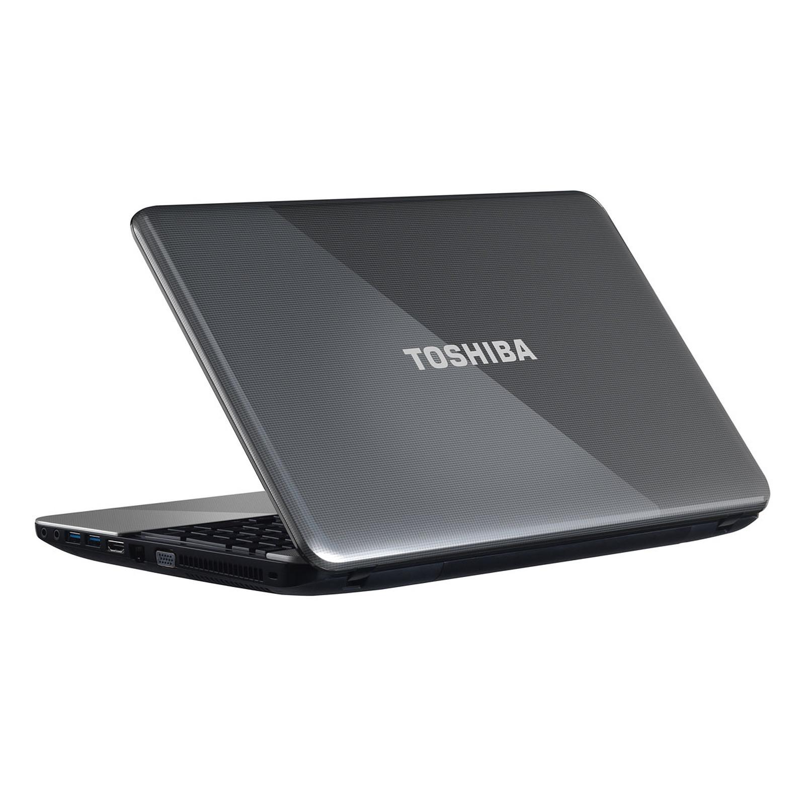 Toshiba Satellite Pro L850-120 Gris