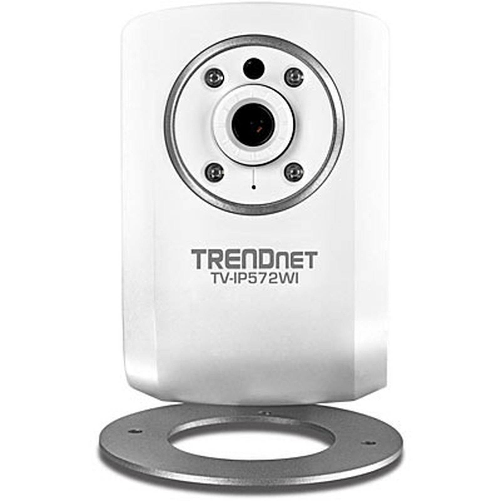 TRENDnet TV-IP572WI