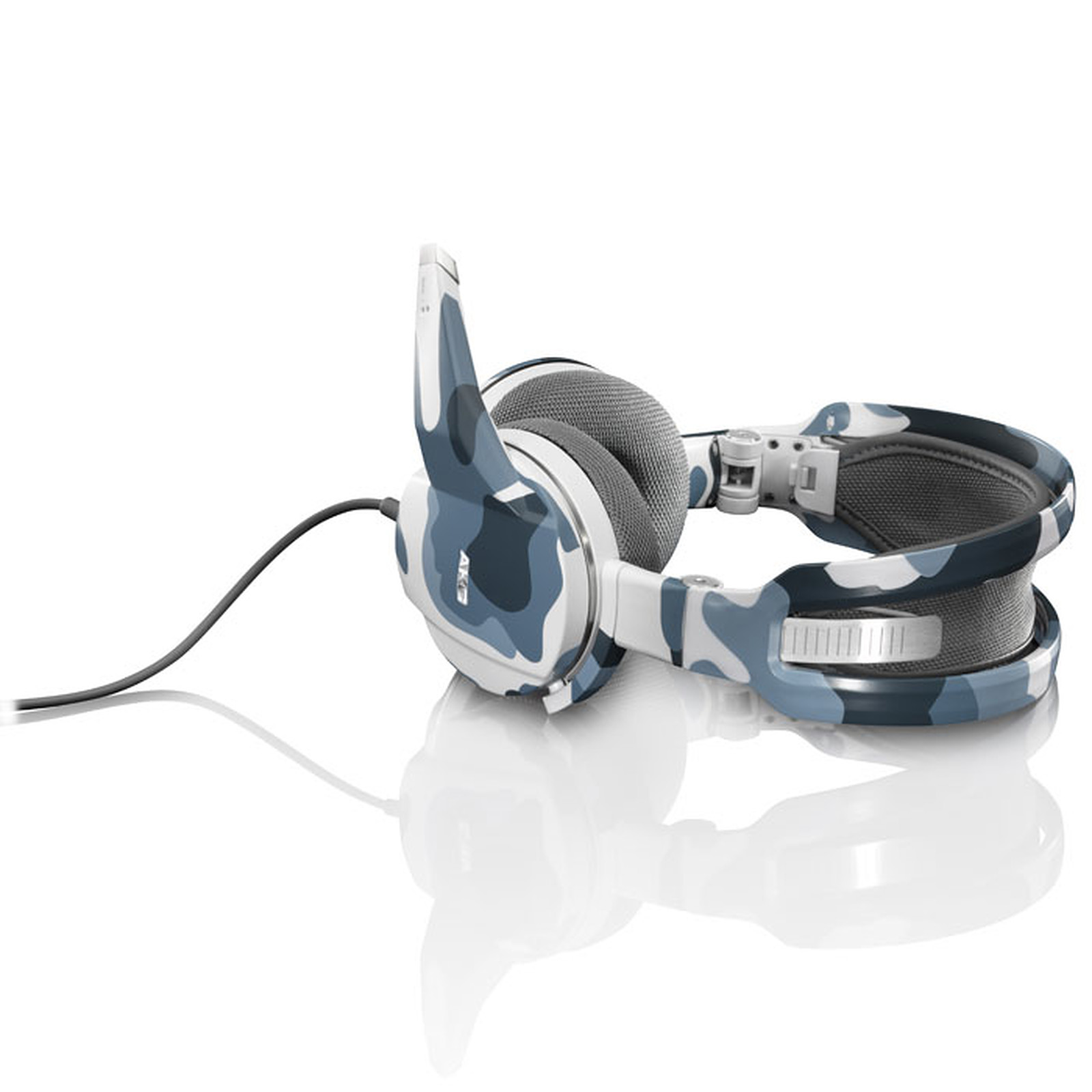 AKG GHS 1 Camouflage