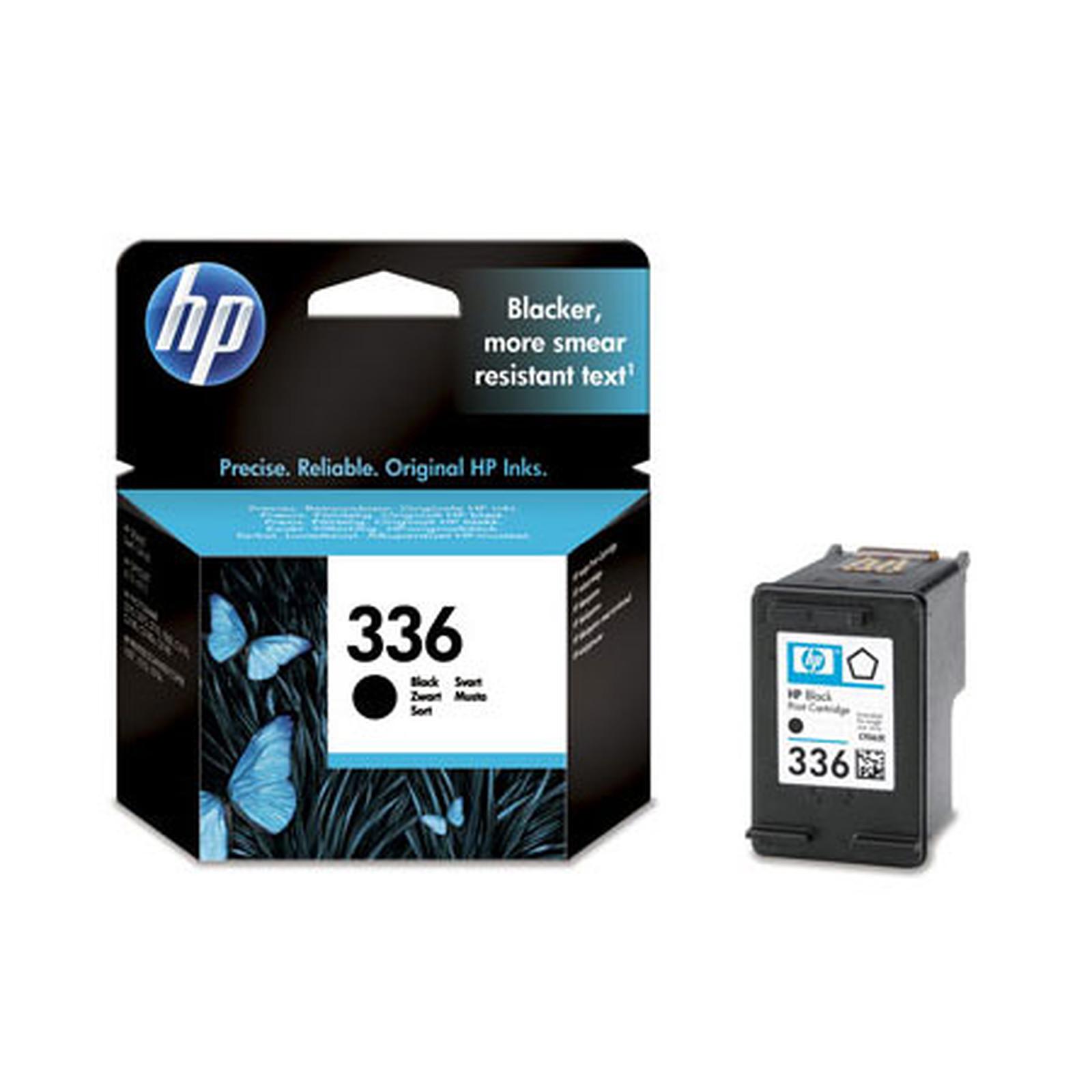 HP 336 - C9362EE