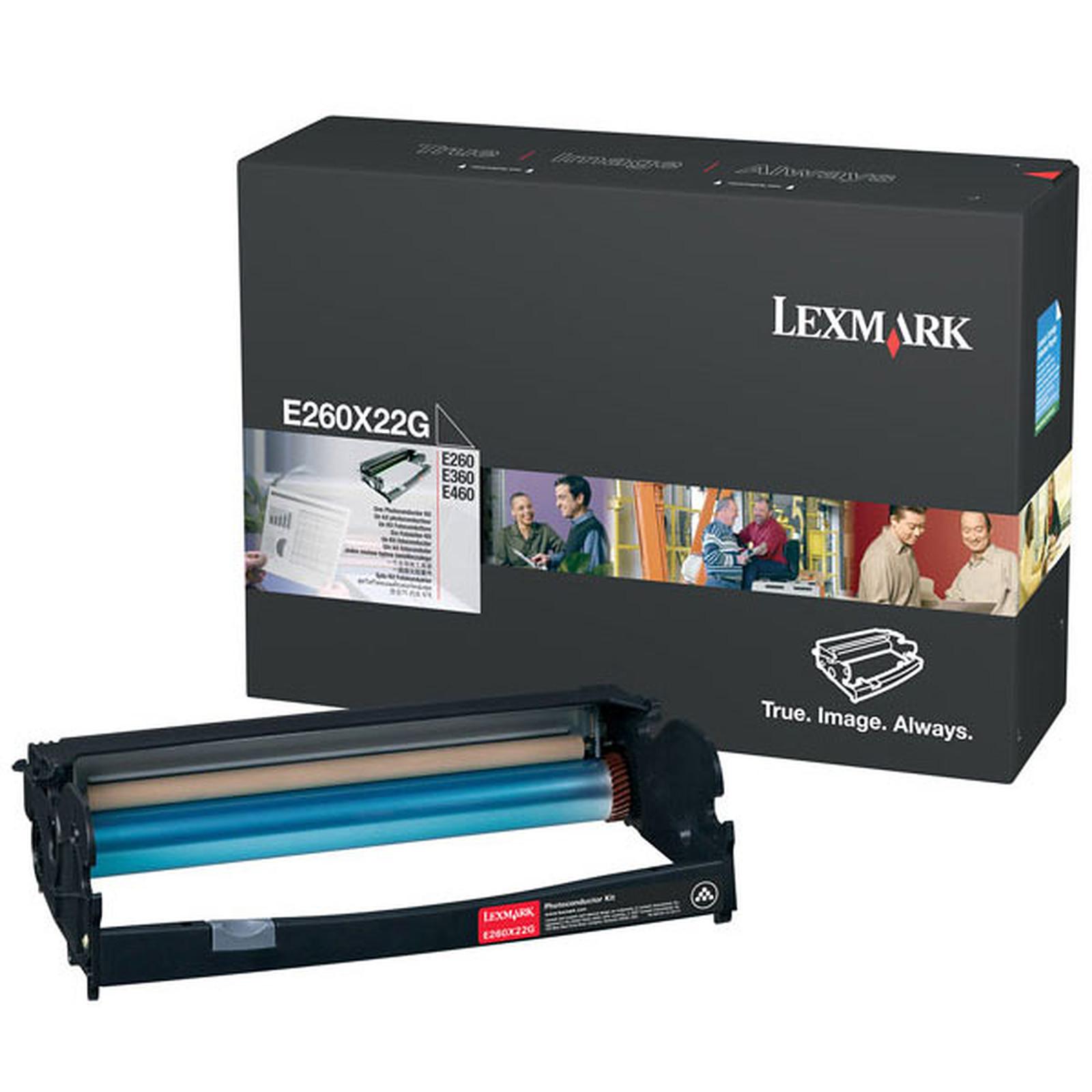 Lexmark 0E260X22G