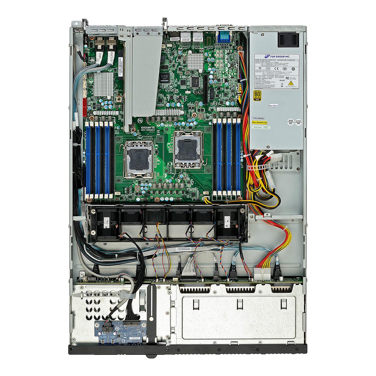 DRIVER FOR GIGABYTE GS-R12P8E INTEL LAN