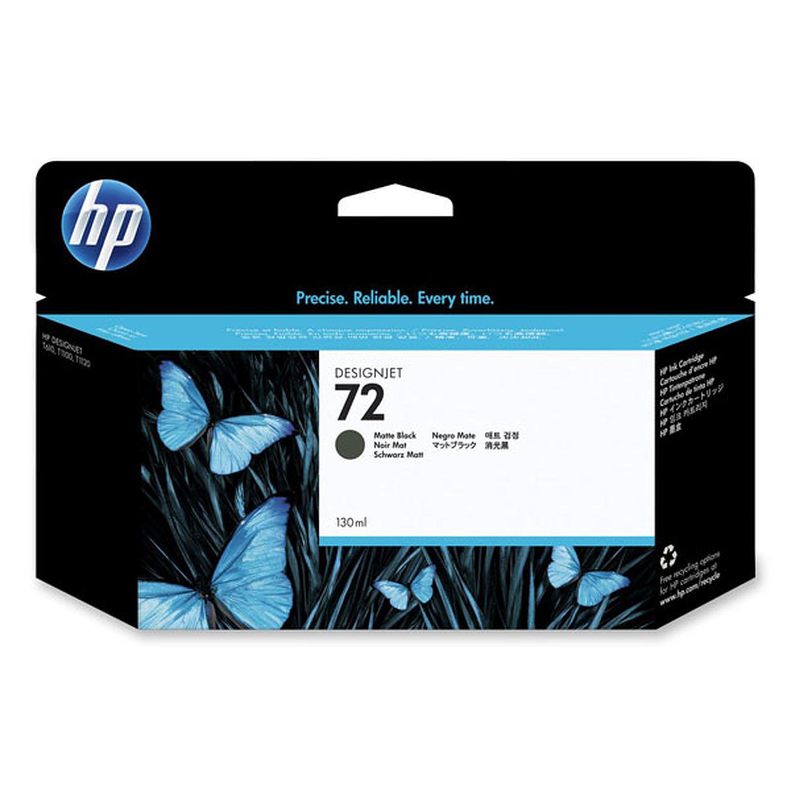 HP 72 - C9403A